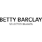 Betty Barclay Logo