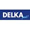 DELKA Logo