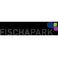 Fischapark Logo