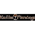 Kaffeeplantage Logo