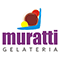Muratti Logo