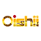Oishii Logo