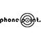 phonepoint Logo