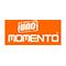 uno momento Logo