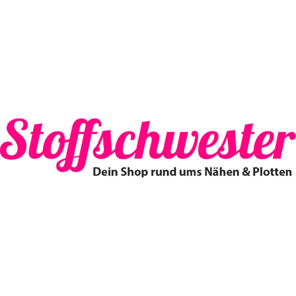 Stoffschwester Logo