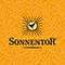 Sonnentor Logo