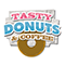 Tasty Donuts Logo