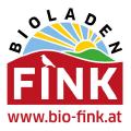Bioladen Fink Logo