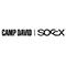 Camp Davic Soccx Logo