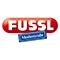 Fussl Logo