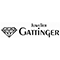 Gattinger Logo