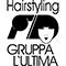 Gruppa l'ultima Logo