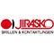 Jirasko Logo