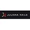 Juliana Nails Logo