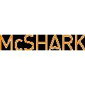 McShark