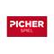 Pichler Logo