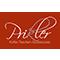 Prikler Logo