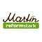 reformstark Logo