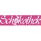 Schokothek Logo