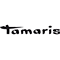 Tamaris Logo