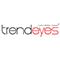 trendeyes Logo
