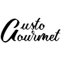 Gusto Gourmet Square